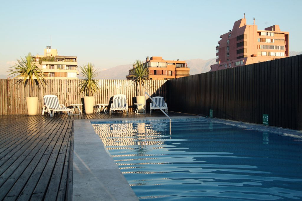piscina1 1