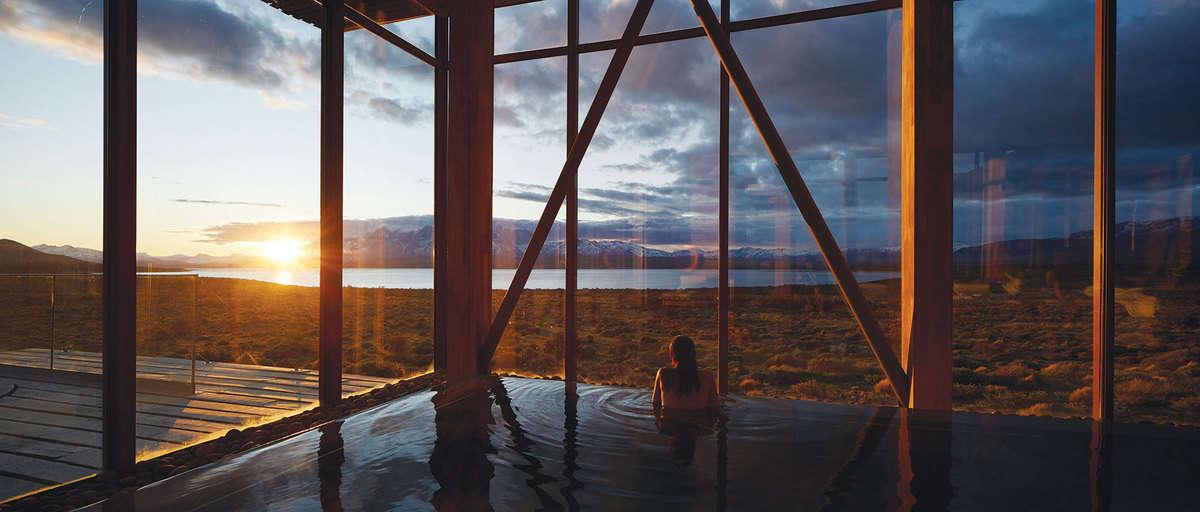 Tierra Patagonia Hotel00004 1