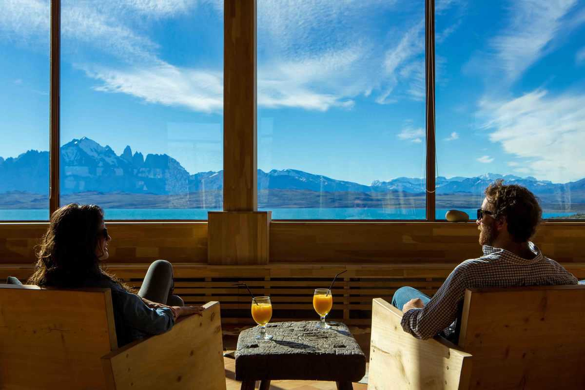 Tierra Patagonia Hotel00007