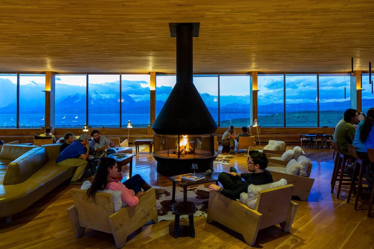 Tierra Patagonia Hotel00009