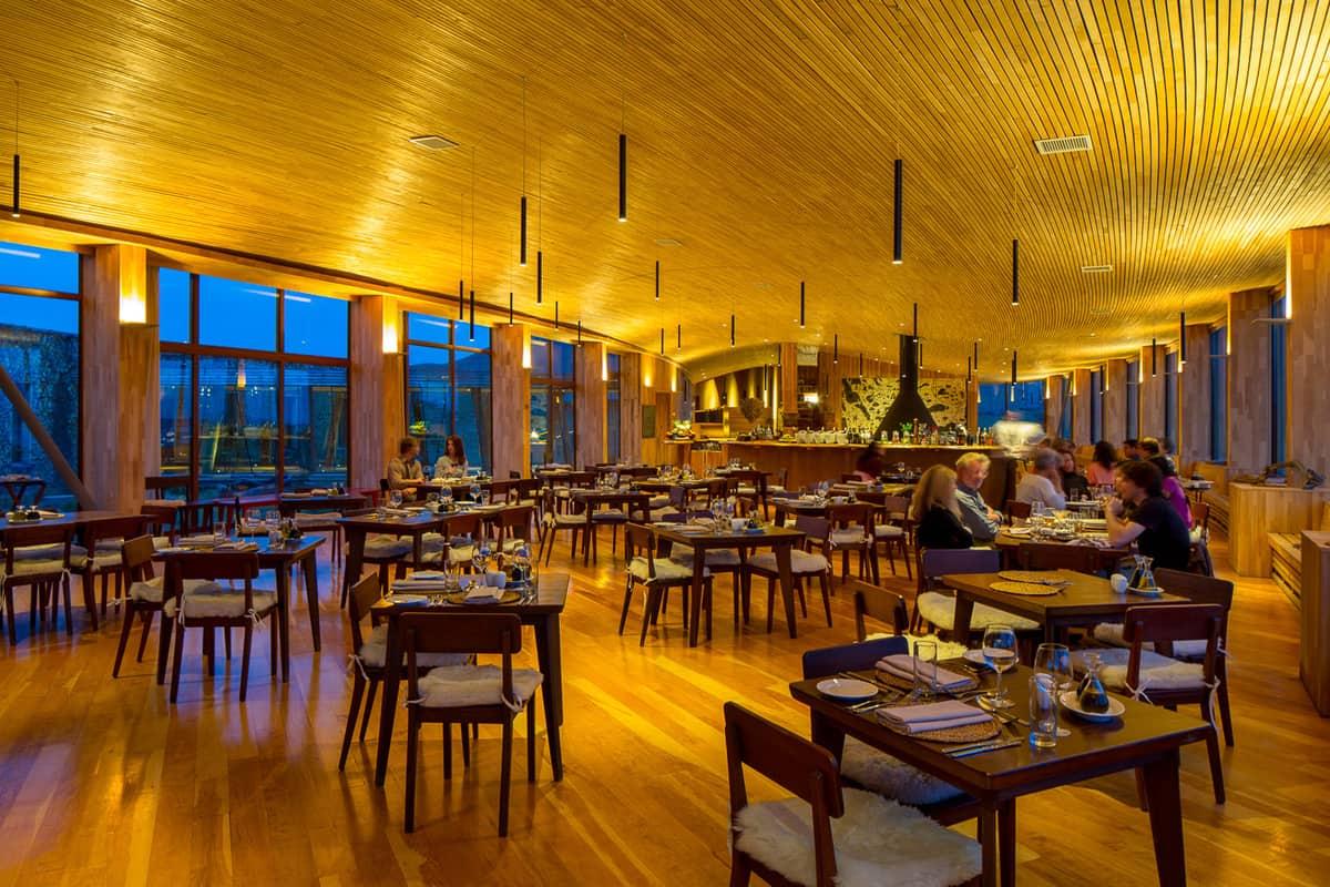 Tierra Patagonia Hotel00011 1