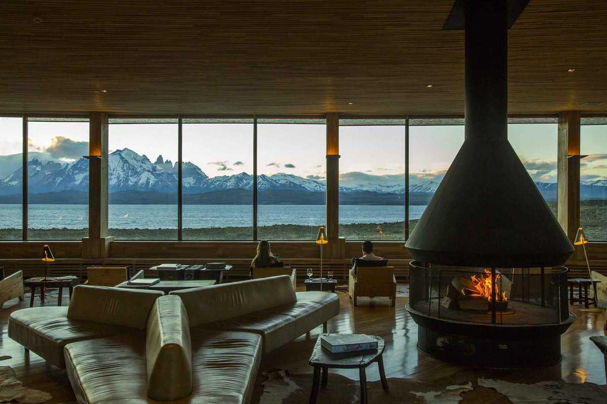 Tierra Patagonia Hotel00013