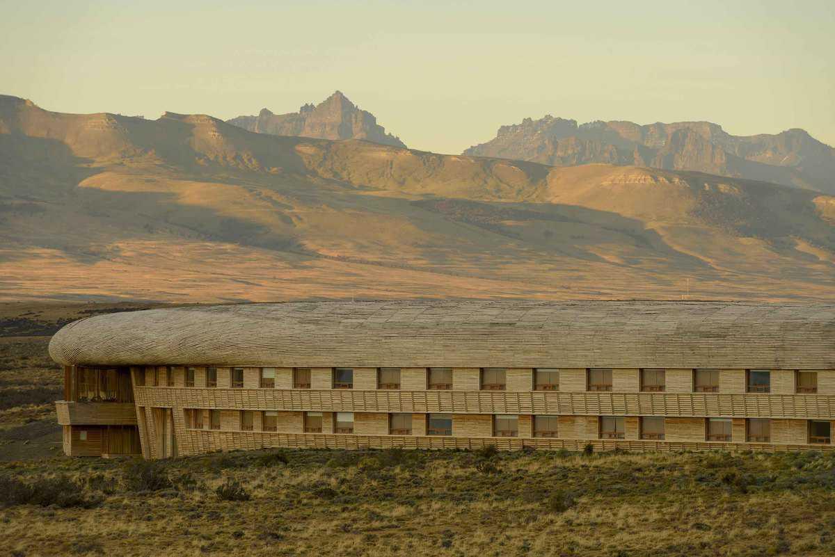 Tierra Patagonia Hotel00014