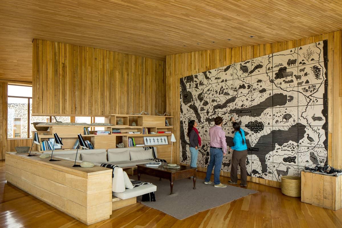 Tierra Patagonia Hotel00016