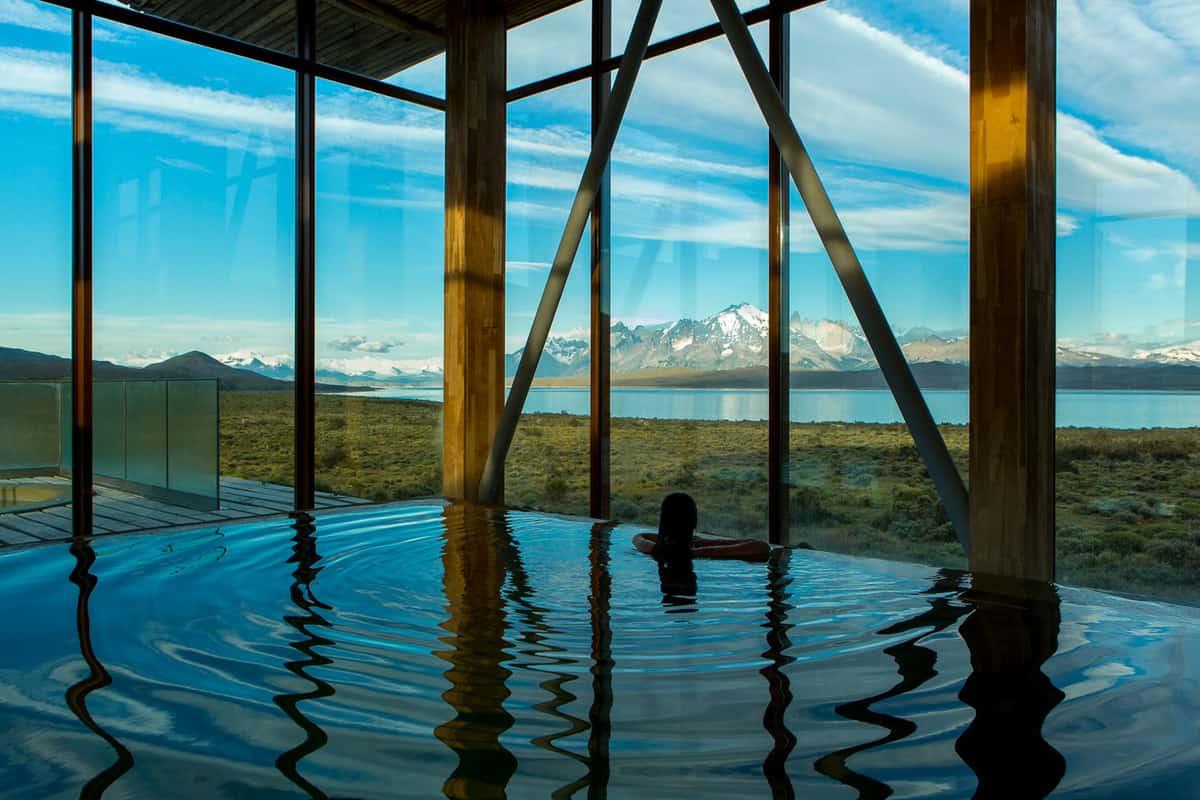 Tierra Patagonia Hotel00017