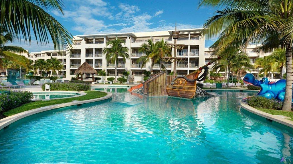 paradisus playa del carmen la esmeralda 39868724 1508752455 imagegallerylightboxlarge