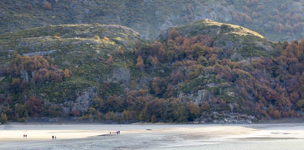 tierra patagonia entorno 00006