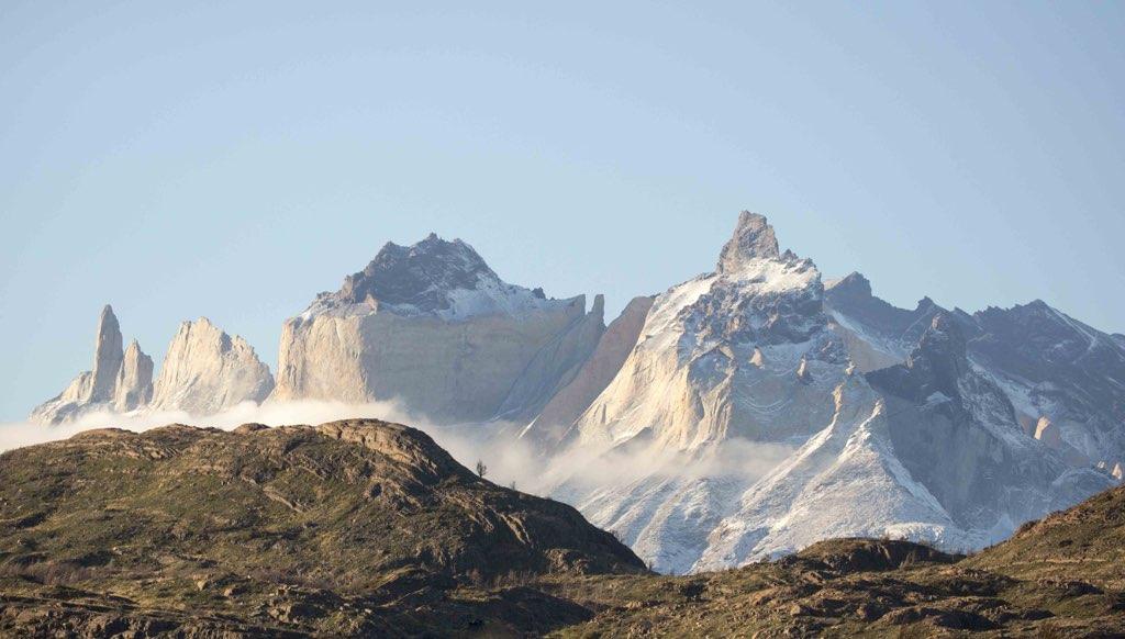 tierra patagonia entorno 00007