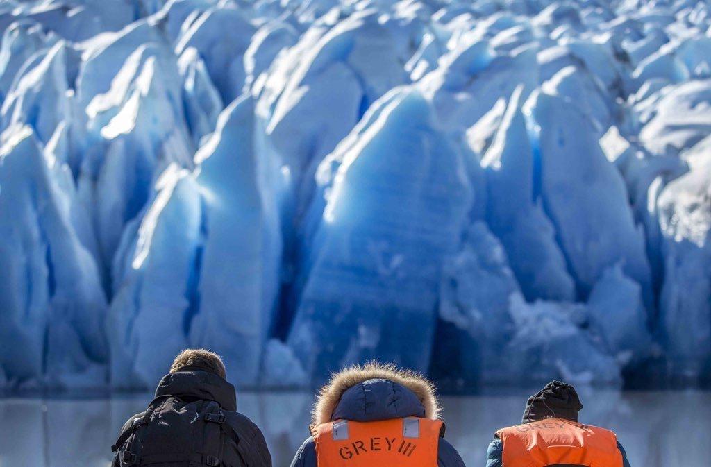 tierra patagonia entorno 00008