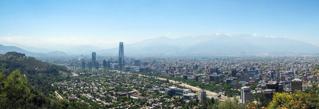 chile 1798970 1280