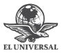 El Universal, México