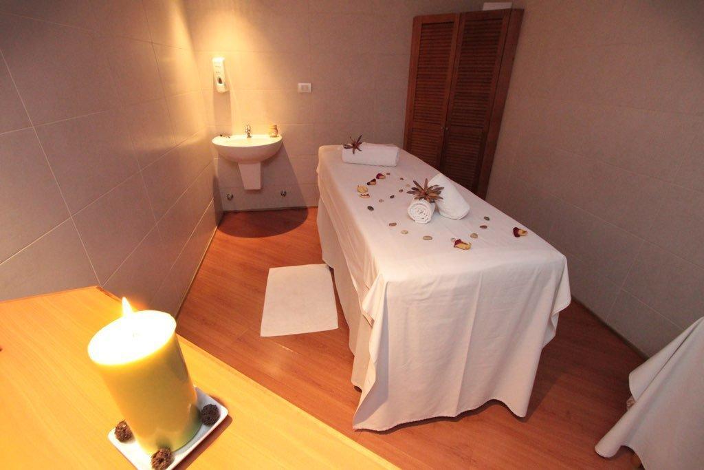 sala masaje 2