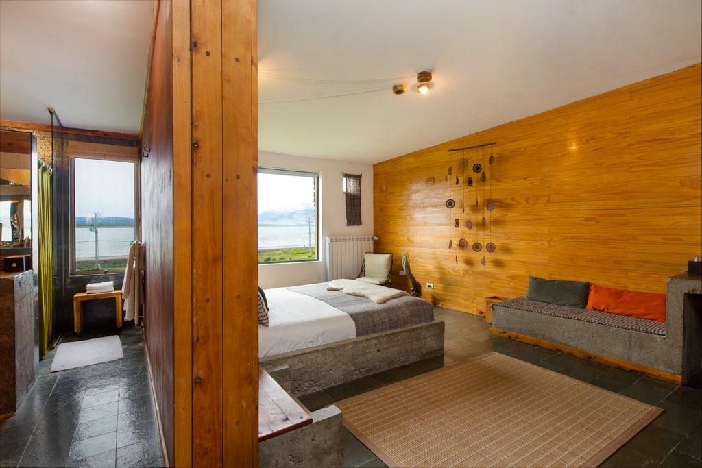 hotel altiplanico puerto natales 26