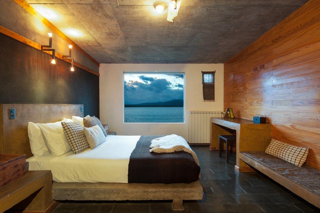 hotel altiplanico puerto natales 29