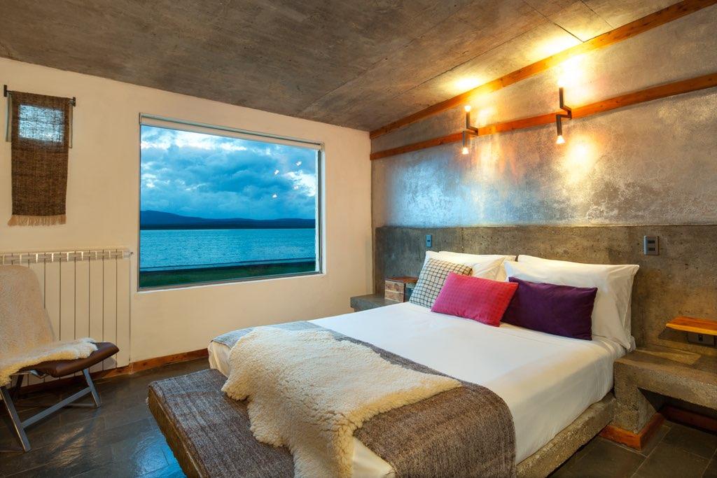 hotel altiplanico puerto natales 31