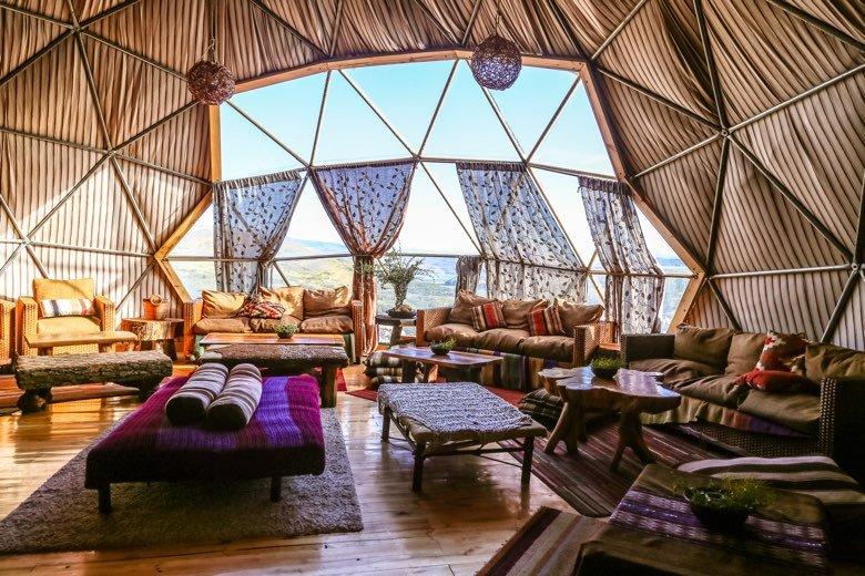 ecocamp patagonia community domes bar 27827743200 o