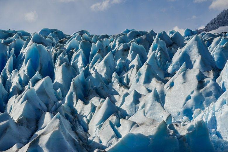 grey glacier torres del paine national park patagonia chile 26217268703 o