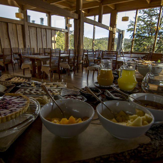 desayuno y salon 1 650x650 1