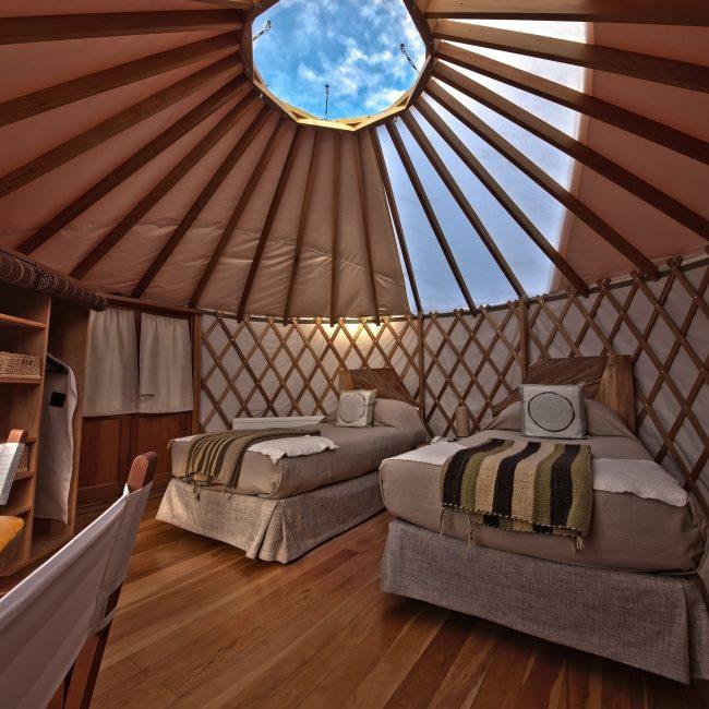 yurt en twin 650x650 1