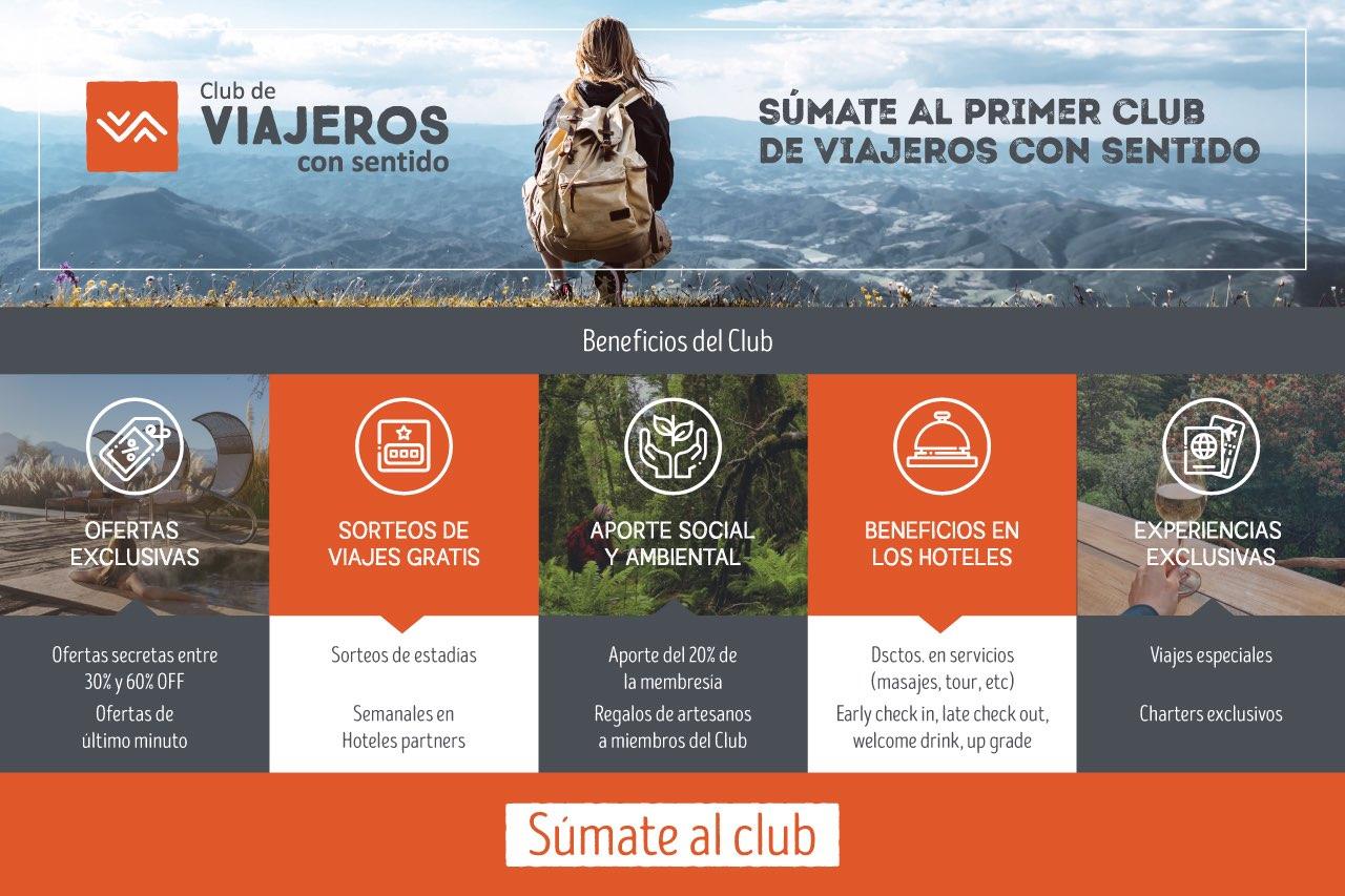banner web carrusel club viajeros 1280x853 5