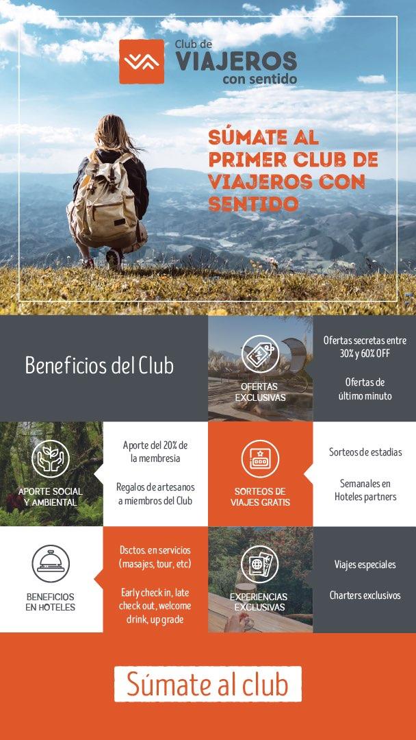 banner web carrusel club viajeros mobile