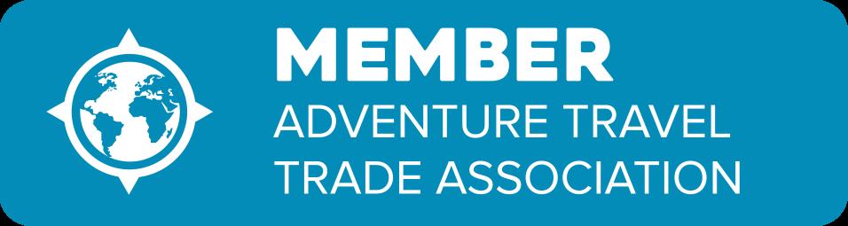 atta member badge horizontal